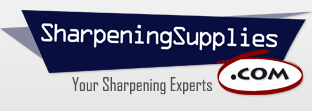 Sharpening Supplies-logo