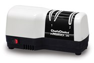 Chef's Choice Model 210 Hybrid Knife Sharpener