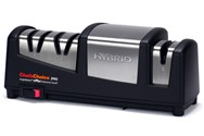 Chef's Choice 290 AngleSelect  Hybrid Knife Sharpener