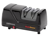 Chef's Choice Model 315XV Diamond Hone Knife Sharpener