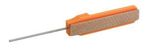 GATCO Diamond Sharpening Hone