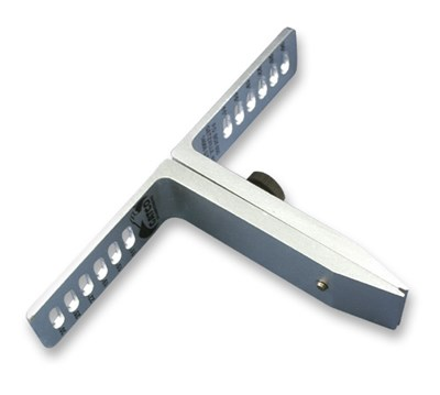 GATCO Edgemate Knife Clamp/Angle Guide