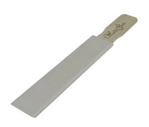 Small Synthetic Strop