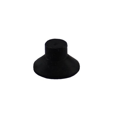 Norton Replacement Rubber Foot for IM200 & IM313