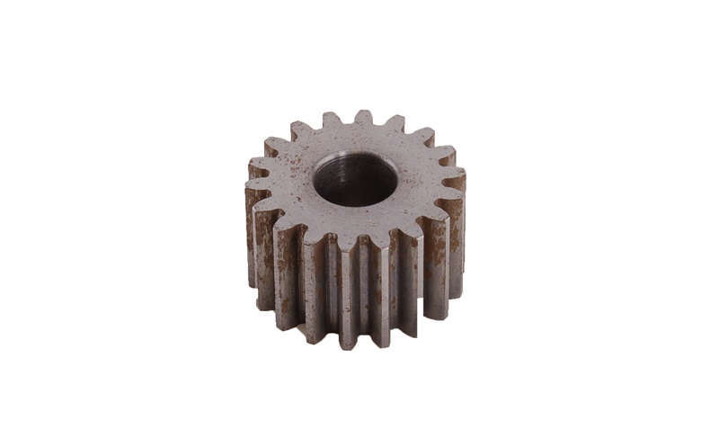 Flywheel Pinion