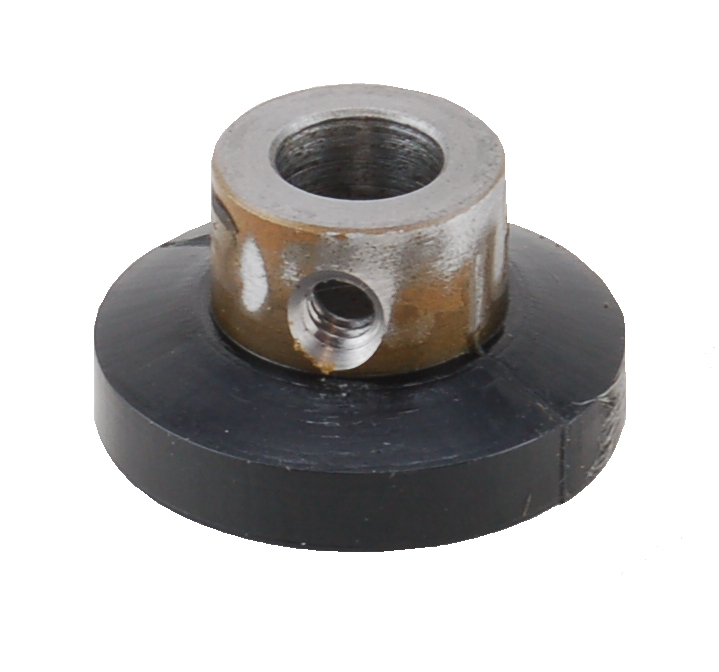 Foley-Belsaw Friction Drive Wheel