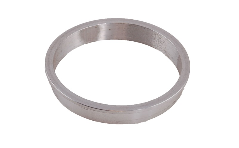 Splash Guard Ring
