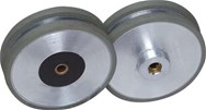 Tru Hone Grinding Wheels Diamond 240 Grit  Set