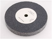 "Straight Grinding Wheel 8"" x 1"" 24 Grit"