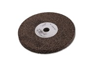 "Straight Grinding Wheel 5"" x 3/8"" 24 Grit"