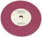 "Straight Grinding Wheel 6"" x 3/8"" 46 Grit"