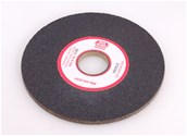 "Straight Grinding Wheel 6"" x 1/4"" 46 Grit"