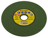 "5-3/4"" x 1/8"" Chainsaw Grinding Wheel 60 Grit"