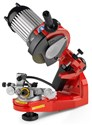 Speed Sharp Auto Saw Chain Grinder Professional Model