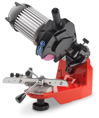 Speed Sharp Compact Saw Chain Grinder