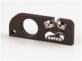 GATCO MCS - Military Carbide Sharpener