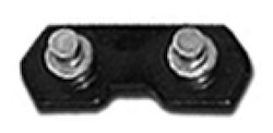 "Preset Straps - 3/8"" Pitch, LP .043"" Chain Gauge"
