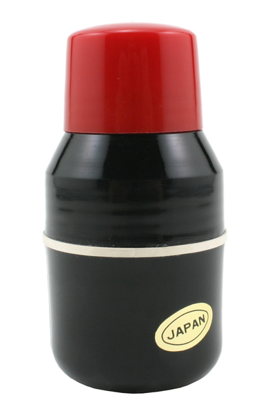 Camellia Oil Applicator