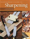 Woodworker's Guide to Sharpening - Hardcover
