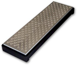 Shapton Diamond Lapping Plate