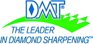 Diamond Machining Technology - DMT