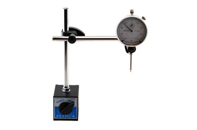 Magnetic Base for Dial Indicator