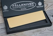 Fallkniven Double Sided Diamond-Ceramic Whetstone
