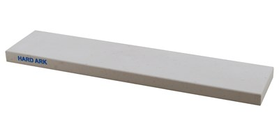 Hard Arkansas Replacement Stone fits Norton IM313