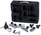 Tormek Hand Tool Kit - New