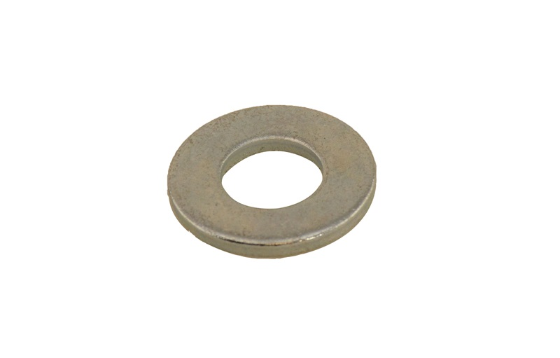 1/2 Flat SAE Washer
