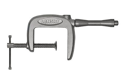 Lansky Super C Clamp