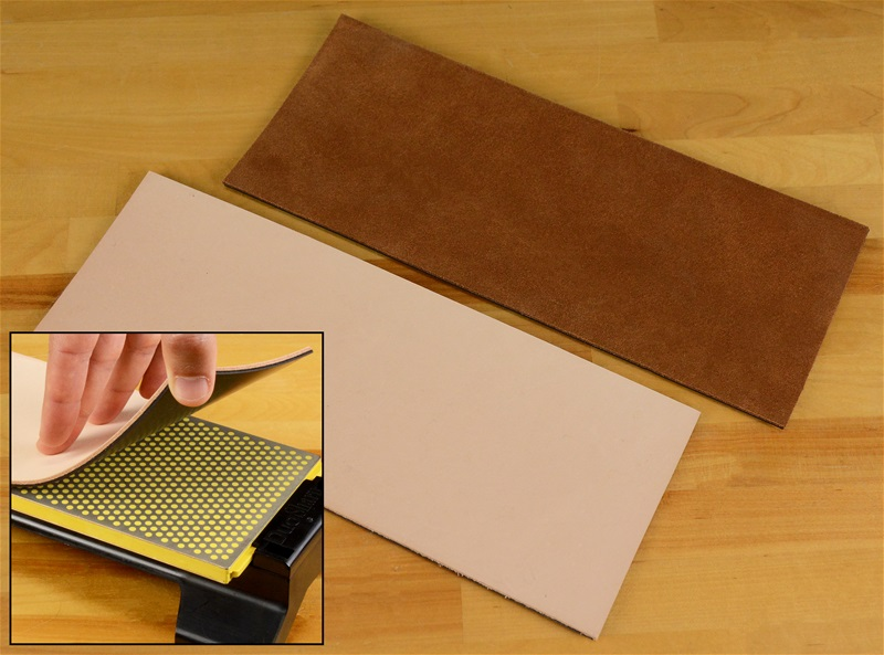 "10"" x 4"" Magnetic Strop"