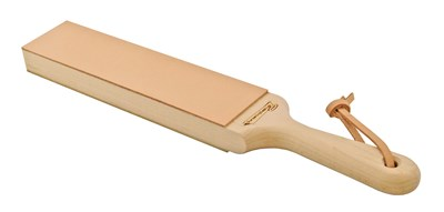 "8"" Double Sided Paddle Strop"