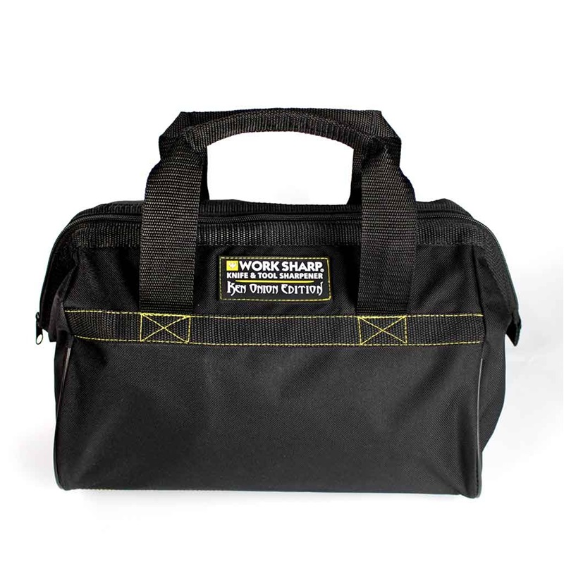 Work Sharp Ken Onion Edition Gear Bag