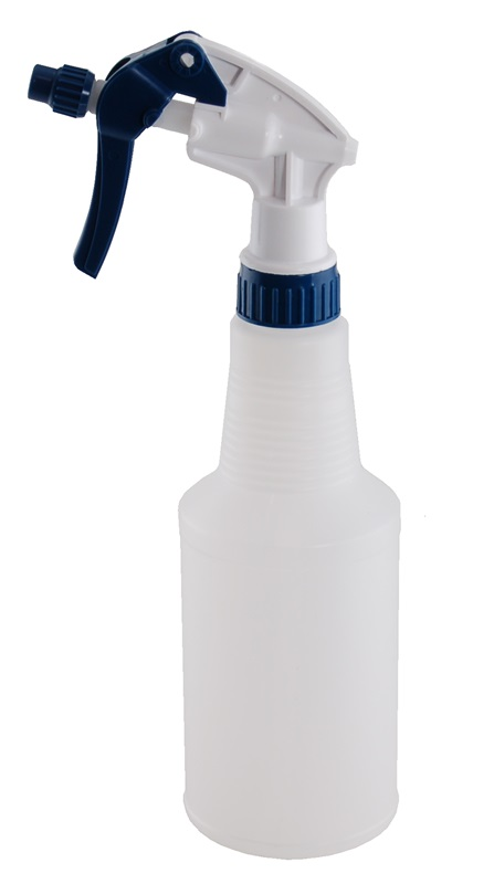 16oz Spray Bottle