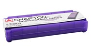 Shapton Professional #30000