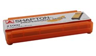 Shapton Professional #1000