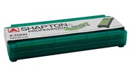Shapton Sharpening Stones