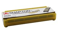 Shapton Professional #220