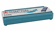 Shapton Professional #1500
