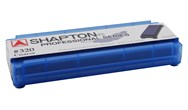 Shapton Professional #320