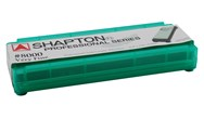 Shapton Professional #8000
