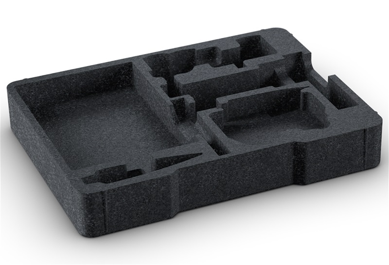 Tormek Storage Tray for T-8 Accessories