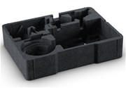 Tormek Storage Tray for Woodturner's Kit
