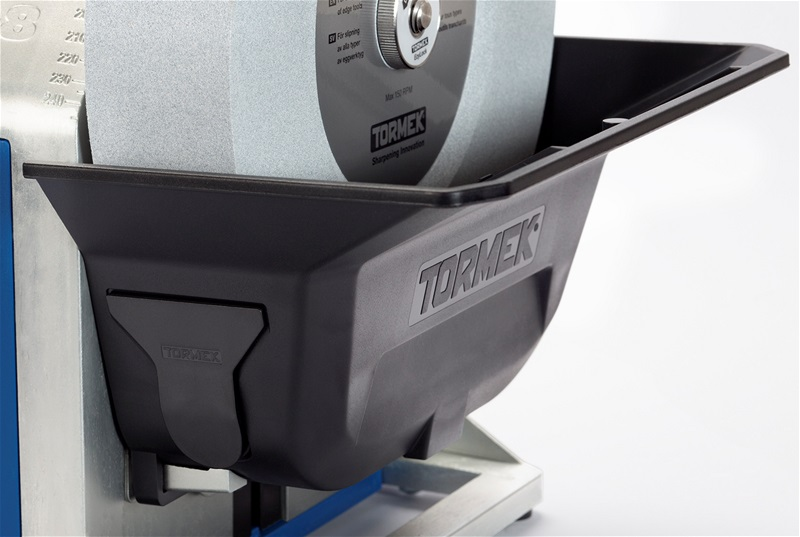 Tormek T8 Water Trough