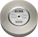 "Tormek 10"" Coarse 360 Grit Diamond Wheel for T7/T8"