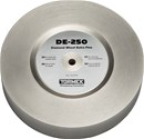 "Tormek 10"" Extra Fine 1200 Grit Diamond Wheel for T7/T8"