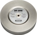 "Tormek 10"" Fine 600 Grit Diamond Wheel for T7/T8"