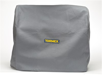 Tormek Machine Cover