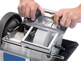 Tormek Molding Knife Attachment